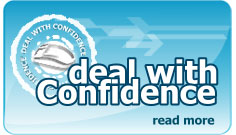 Deal with Confidence